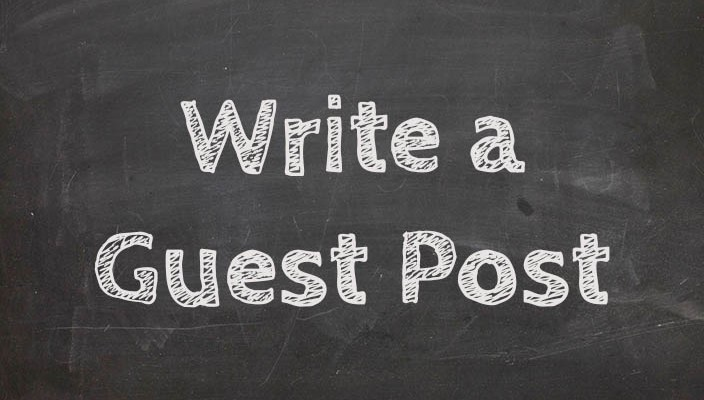 Guest-Post-Blog Bisnis Indonesia
