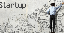 How To Build The Startup