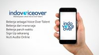 IndoVoiceOver